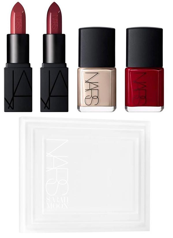 nars-holiday-2016-2017-sarah-moon-makeup-collection-lip-color-and-nail-polish-set