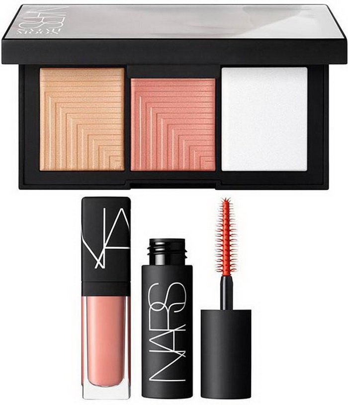 nars-holiday-2016-2017-sarah-moon-makeup-collection-non-fiction-touch-up-kit