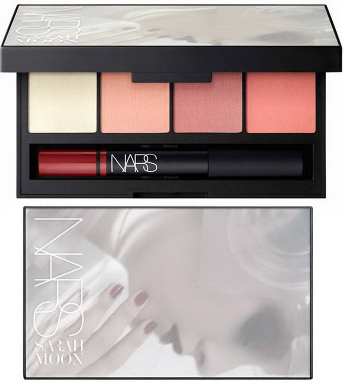 nars-holiday-2016-2017-sarah-moon-makeup-collection-recurring-dare-cheek-and-lip-palette