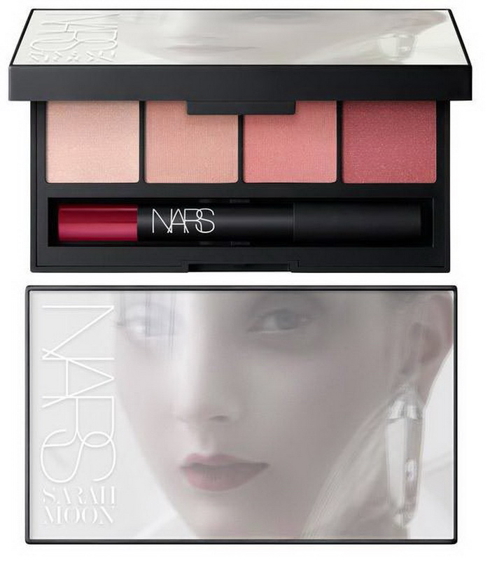 nars-holiday-2016-2017-sarah-moon-makeup-collection-true-story-cheek-and-lip-palette