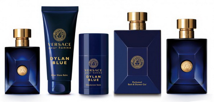 dylan blue moondylan blue versace, dylan blue перевод, dylan blue цена, dylan blue pour homme, dylan blue versace 50ml, dylan blue amazon, dylan blue 50 ml, dylan blue fragrantica, dylan blue kaina, dylan blue versace цена, dylan blue versace video, dylan blue, dylan blue moon, dylan blue bloods, dylan blue photography, dylan blue murphy, dylan blue carolyn murphy, dylan blue actor, dylan blue eyed son, dylan blue schroeder