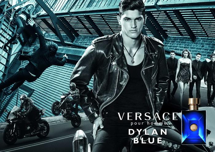 Versace-2016-Pour-Homme-Dylan-Blue