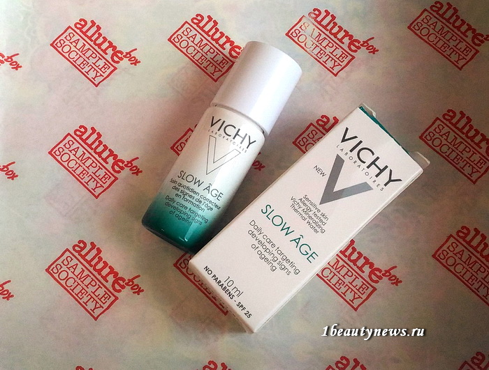 allurebox-september-9-2016-review-vichy-slow-age
