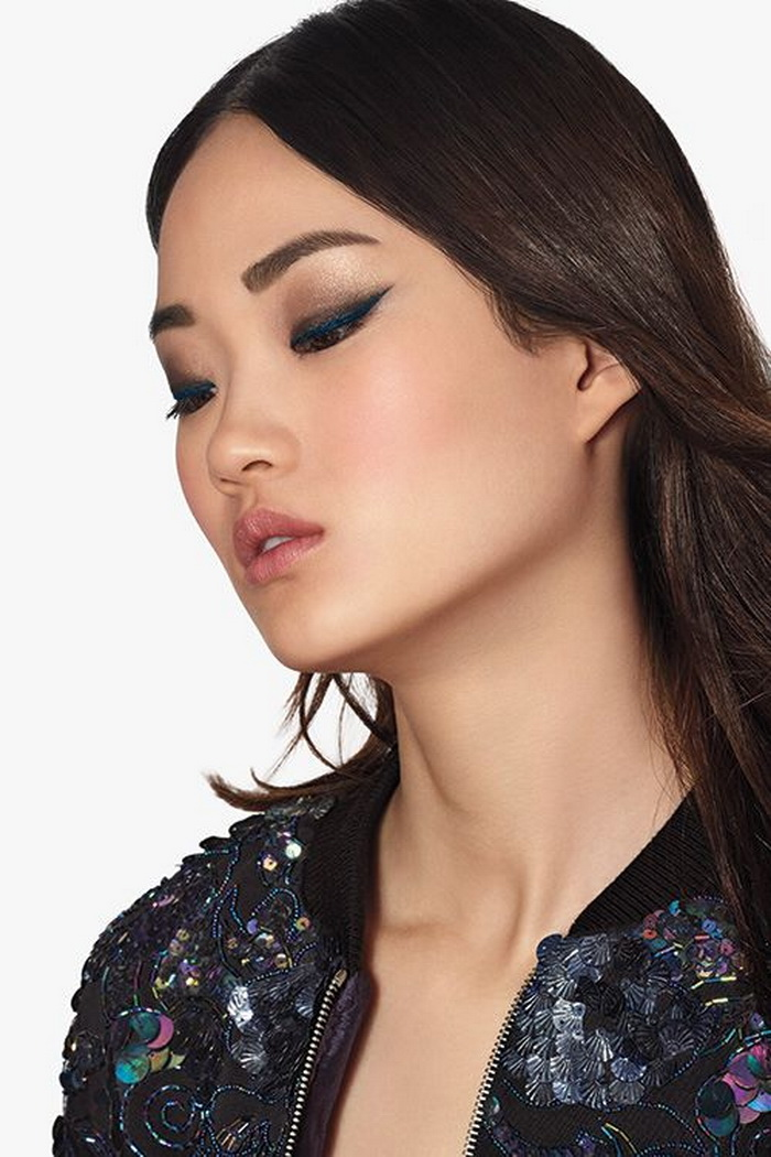 bobbi-brown-fall-winter-2016-long-wear-liquid-liner-2
