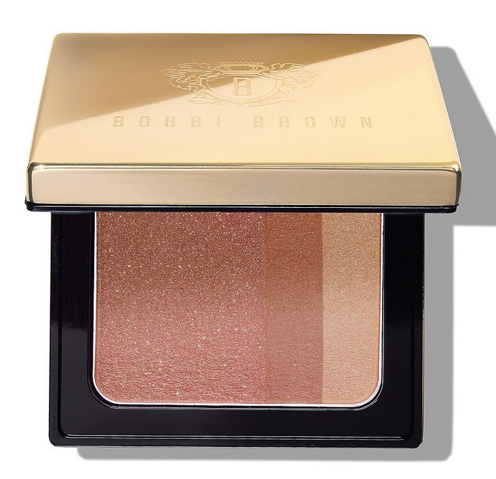 bobbi-brown-holiday-2016-2017-wine-and-chocolate-makeup-collection-brightenin-blush-1