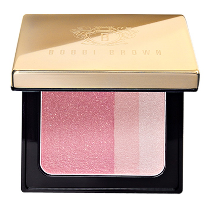 bobbi-brown-holiday-2016-2017-wine-and-chocolate-makeup-collection-brightenin-blush-3