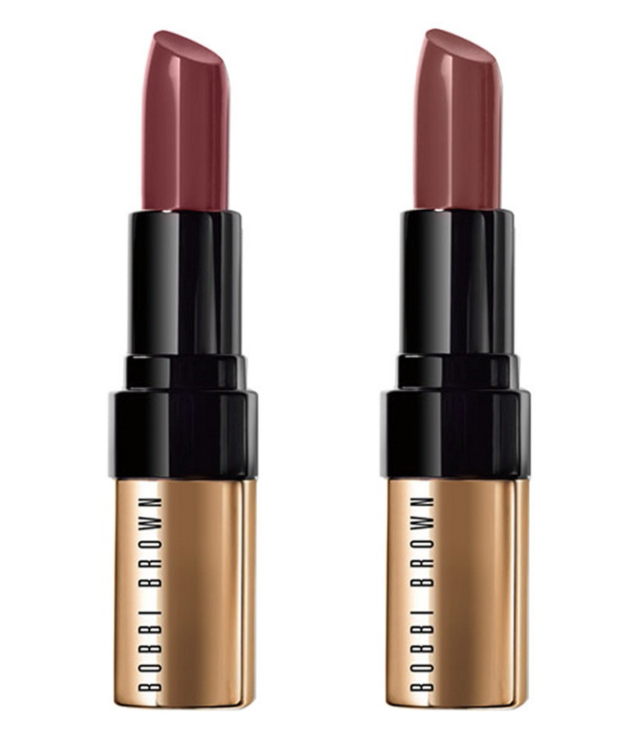 bobbi-brown-holiday-2016-2017-wine-and-chocolate-makeup-collection-luxe-lip-color-1