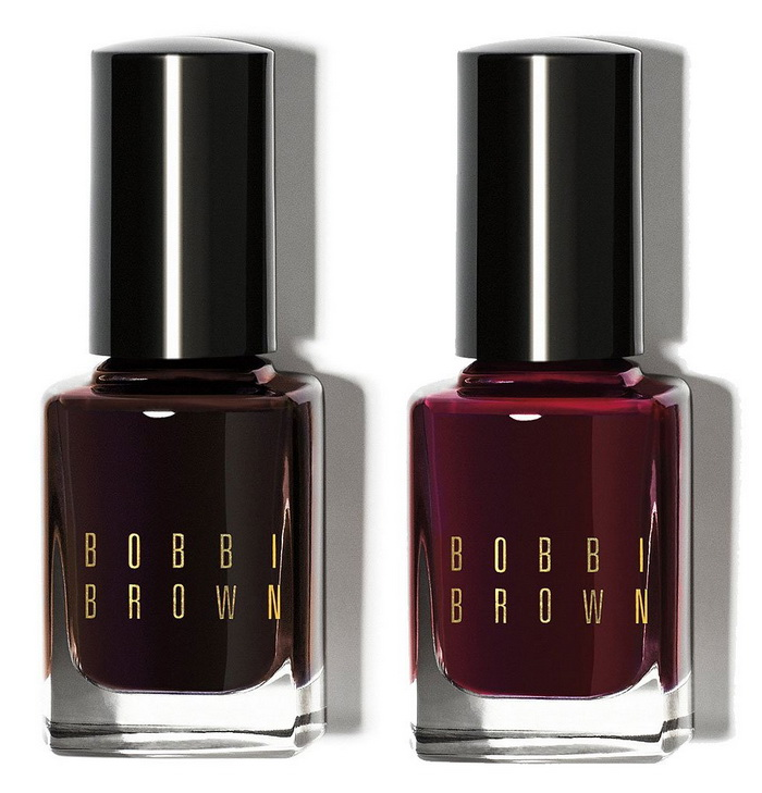 bobbi-brown-holiday-2016-2017-wine-and-chocolate-makeup-collection-nail-polish