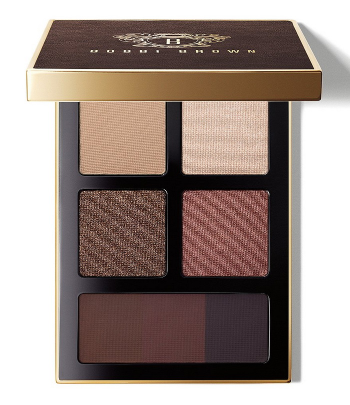 bobbi-brown-holiday-2016-2017-wine-and-chocolate-makeup-collection-wine-eye-palette