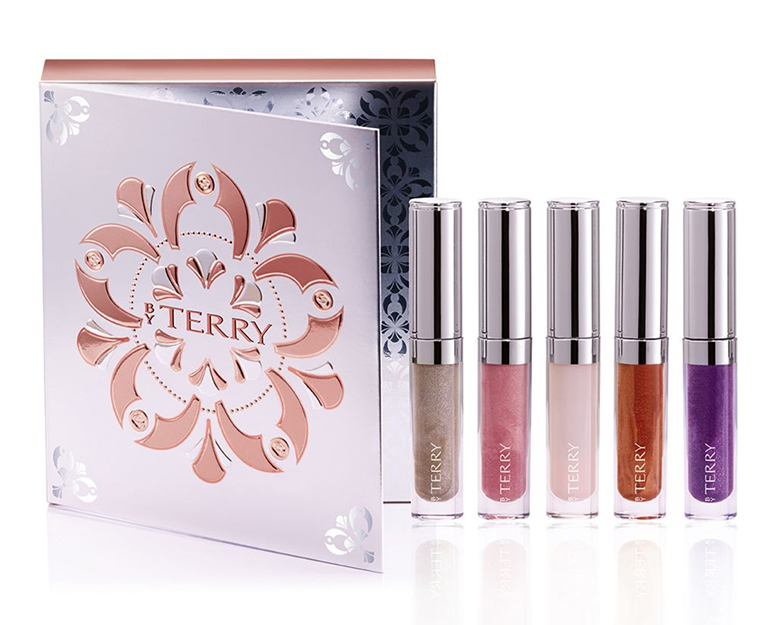 by-terry-christmas-holiday-2016-2017-impearlious-makeup-collection-baume-de-rose-gift-set