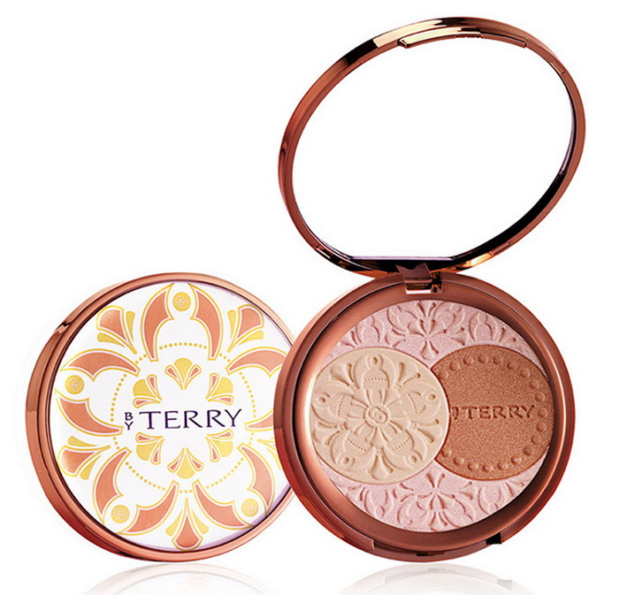 by-terry-christmas-holiday-2016-2017-impearlious-makeup-collection-voile-de-perle-compact