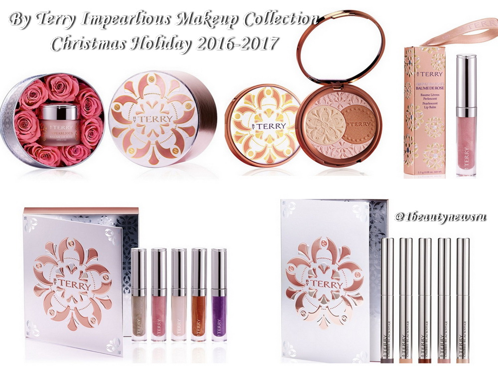 by-terry-christmas-holiday-2016-2017-impearlious-makeup-collection