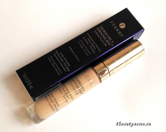 by-terry-terrybly-densiliss-concealer-review-1