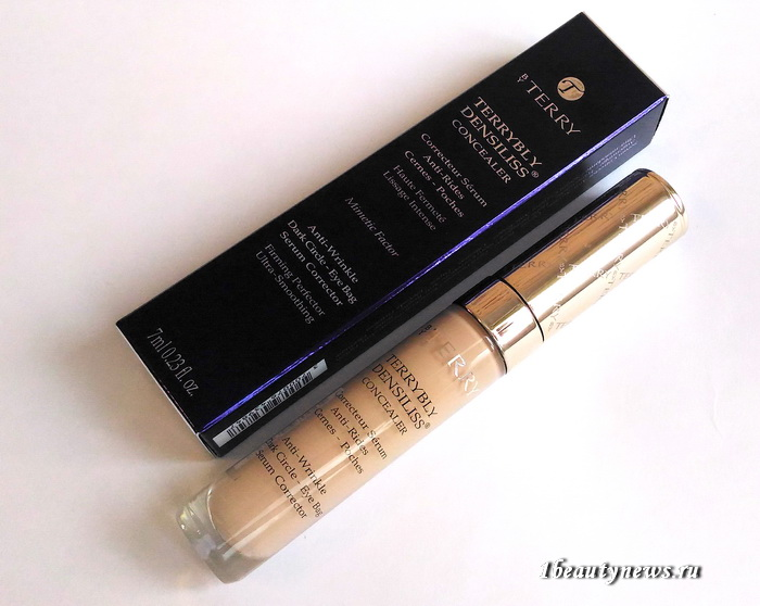 by-terry-terrybly-densiliss-concealer-review-2