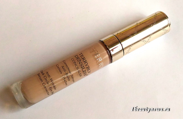 by-terry-terrybly-densiliss-concealer-review-3