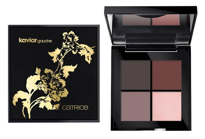 catrice-fall-winter-2016-kaviar-gauche-makeup-collection-eye-shadow-palette