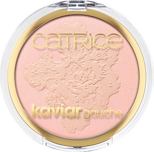 catrice-fall-winter-2016-kaviar-gauche-makeup-collection-highlighter