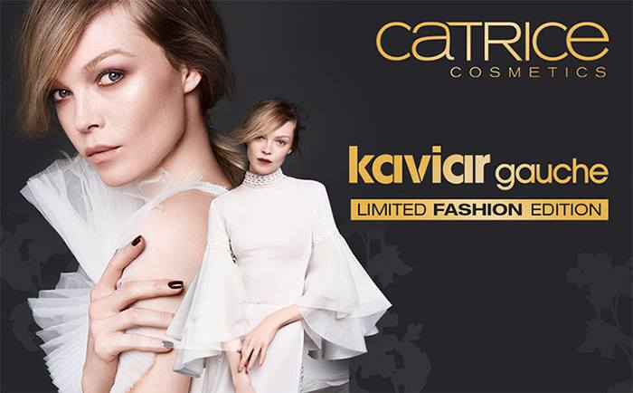 catrice-fall-winter-2016-kaviar-gauche-makeup-collection