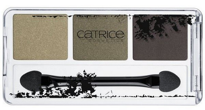 catrice-fall-winter-2016-neo-natured-makeup-collection-eye-shadow-1