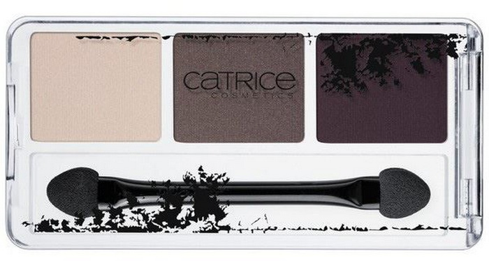 catrice-fall-winter-2016-neo-natured-makeup-collection-eye-shadow-2