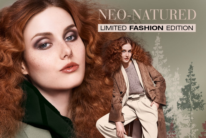 catrice-fall-winter-2016-neo-natured-makeup-collection