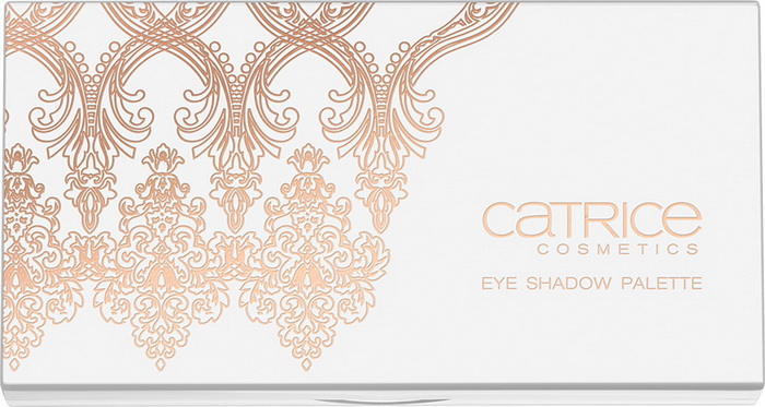 catrice-winter-holida-2016-2017-victorian-poetry-collection-eye-shadow-palette-2