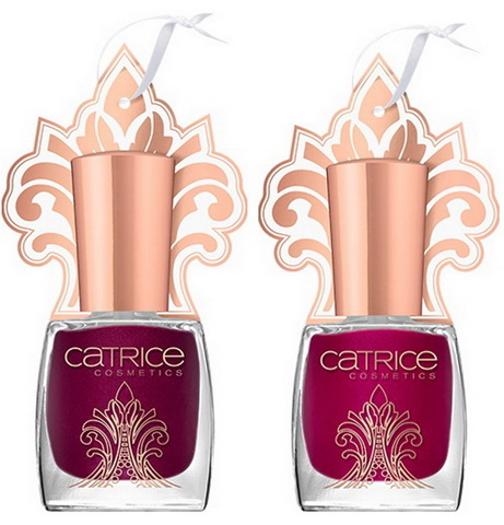 catrice-winter-holida-2016-2017-victorian-poetry-collection-nail-lacquer-1