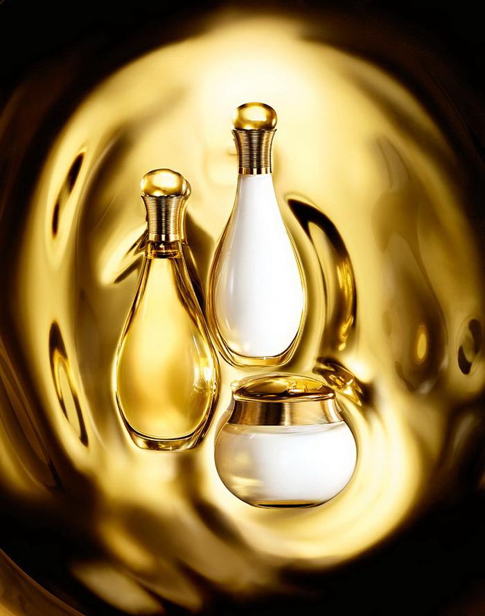 dior-2016-jadore-huile-divine
