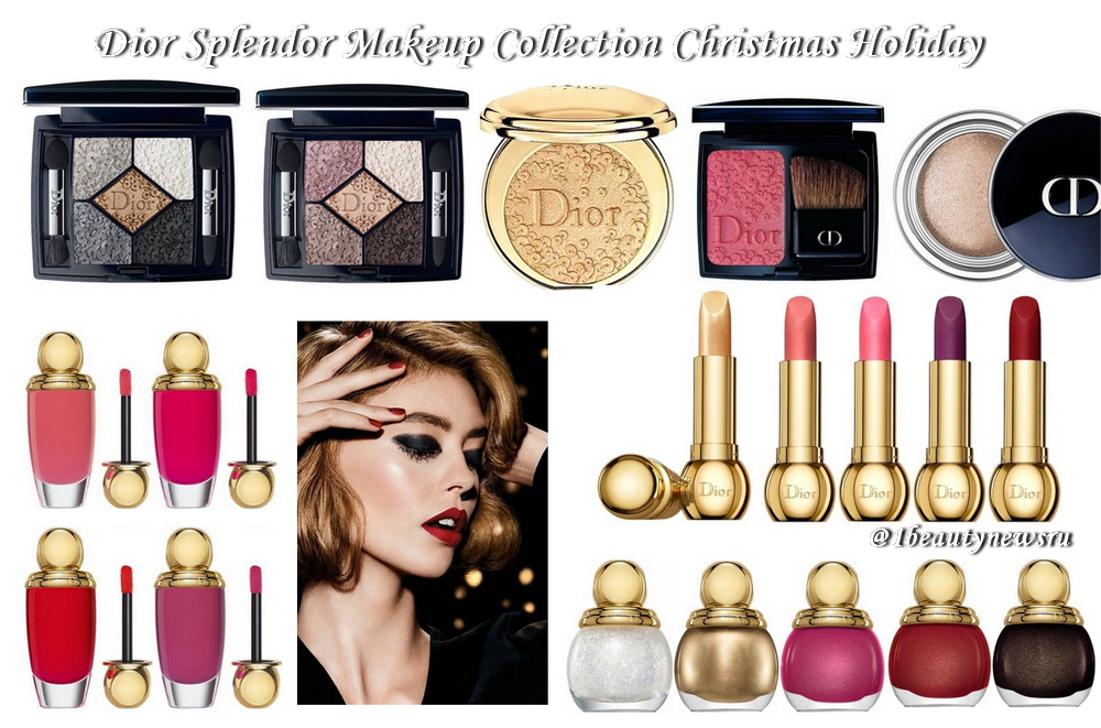 dior-christmas-holiday-2016-2017-splendor-makeup-collection-4