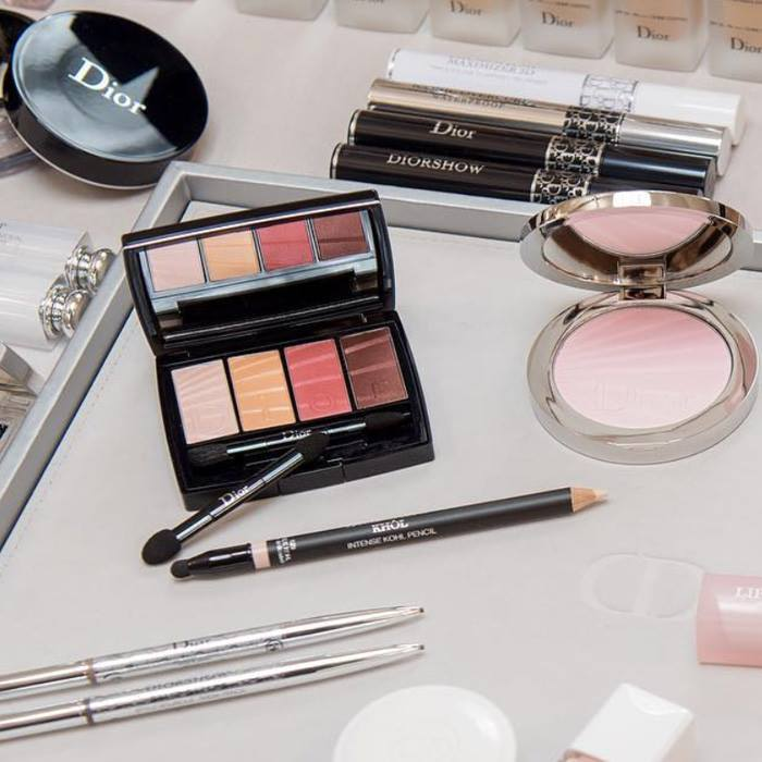 dior-spring-2017-makeup-collection-1