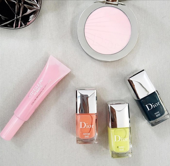 dior-spring-2017-makeup-collection-4