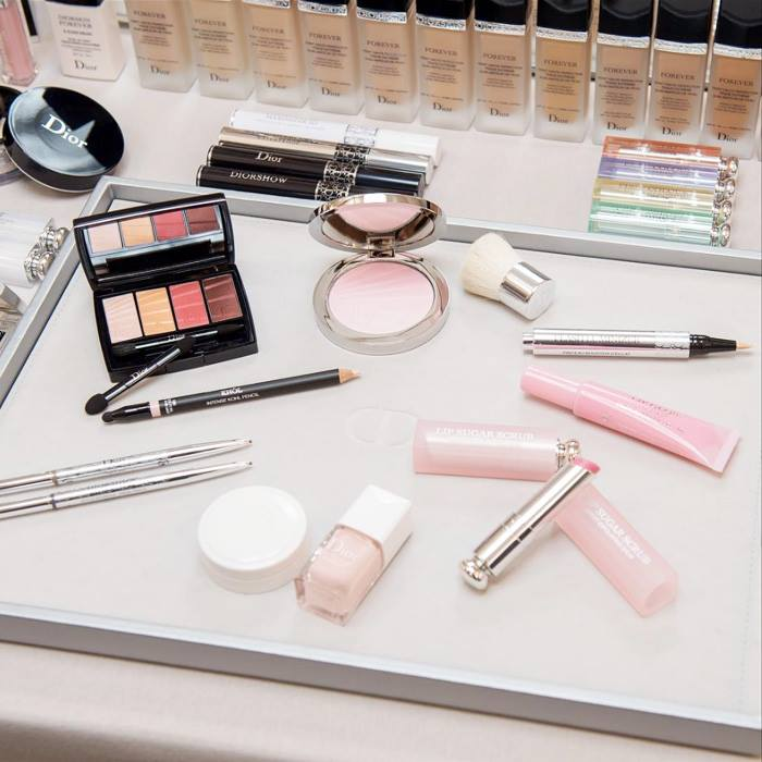 dior-spring-2017-makeup-collection