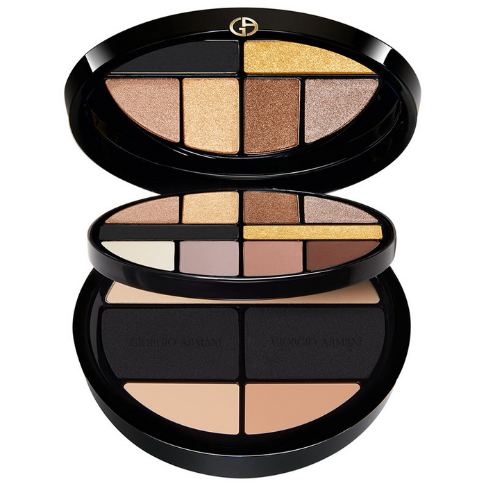 giorgio-armani-christmas-holiday-2016-2017-night-light-makeup-collection-palette-1