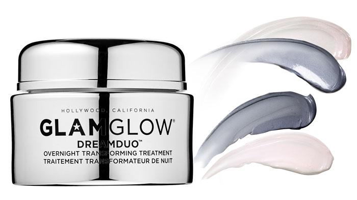 glamglow-2016-dreeamduo-overnight-transforming-treatment-2