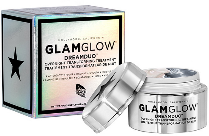 glamglow-2016-dreeamduo-overnight-transforming-treatment-3
