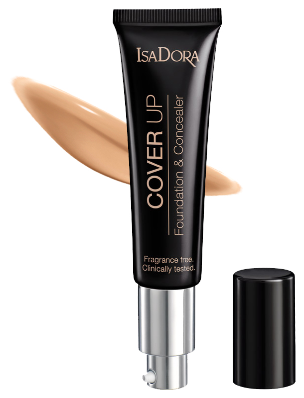 isadora-winter-2016-2017-cover-up-foundation-and-concealer-2