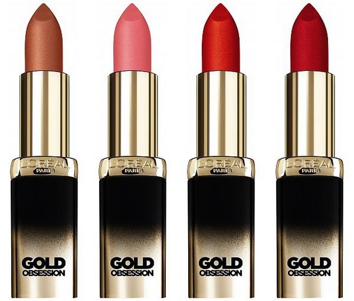 loreal-paris-winter-2016-2017-color-riche-gold-obsession-lipstick-1