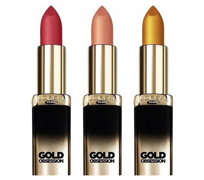 loreal-paris-winter-2016-2017-color-riche-gold-obsession-lipstick-2