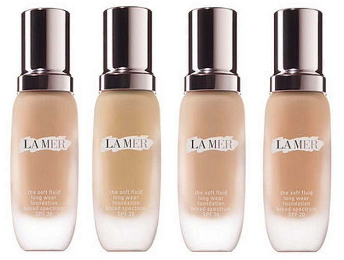 la-mer-fall-winter-2016-skincolor-collection-the-soft-fluid-long-wear-foundation-spf20-1