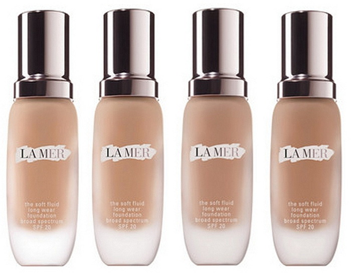 la-mer-fall-winter-2016-skincolor-collection-the-soft-fluid-long-wear-foundation-spf20-2