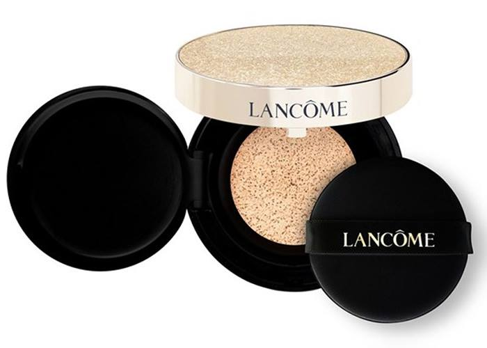 lancome-christmas-holiday-2016-2017-paris-en-rose-makeup-collection-cushion-highlighter