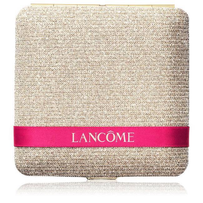 lancome-christmas-holiday-2016-2017-paris-en-rose-makeup-collection-la-palette-des-reves-2