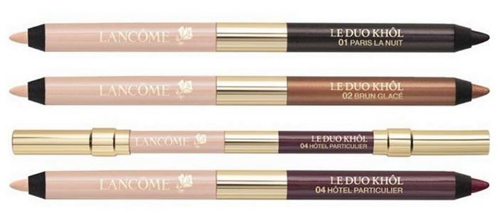 lancome-christmas-holiday-2016-2017-paris-en-rose-makeup-collection-le-duo-khol-double-ended-eyeliner-highlighting-pencil