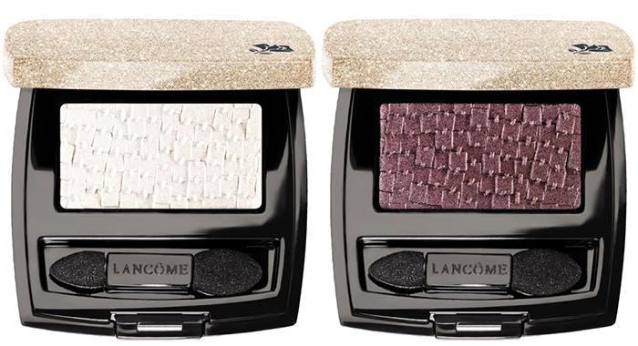 lancome-christmas-holiday-2016-2017-paris-en-rose-makeup-collection-ombre-hypnose-wet-and-dry-eyeshadows-1