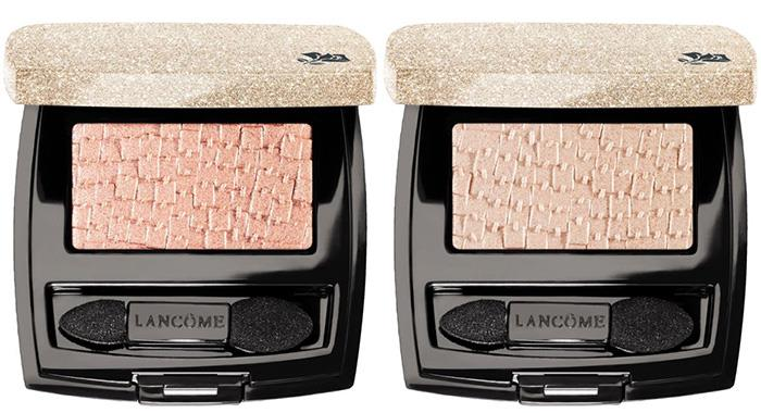 lancome-christmas-holiday-2016-2017-paris-en-rose-makeup-collection-ombre-hypnose-wet-and-dry-eyeshadows-2