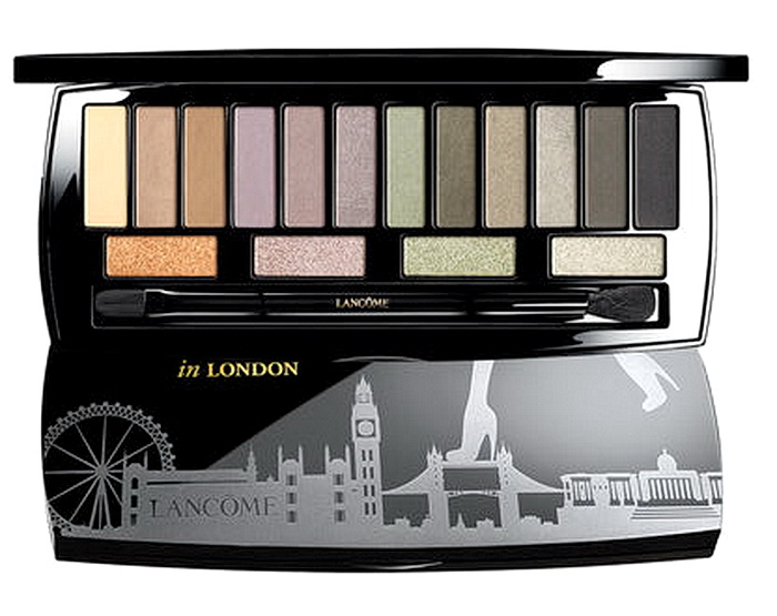 lancome-holiday-2016-2017-auda-city-in-london-eyeshadow-palette-1