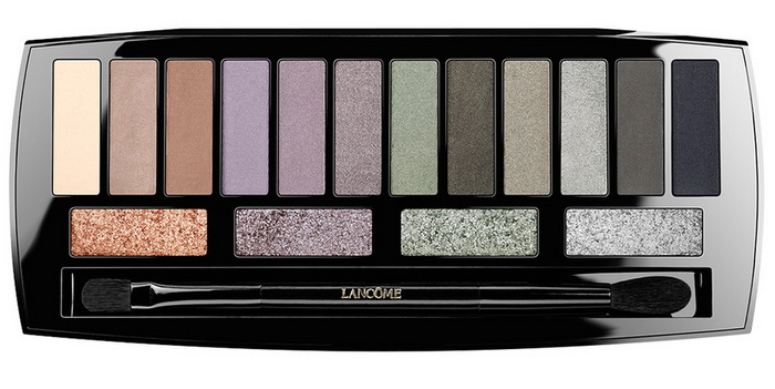 lancome-holiday-2016-2017-auda-city-in-london-eyeshadow-palette-5