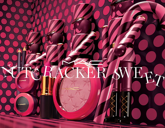 mac-christmas-holiday-2016-2017-nutcracker-sweet-colour-makeup-collection-2