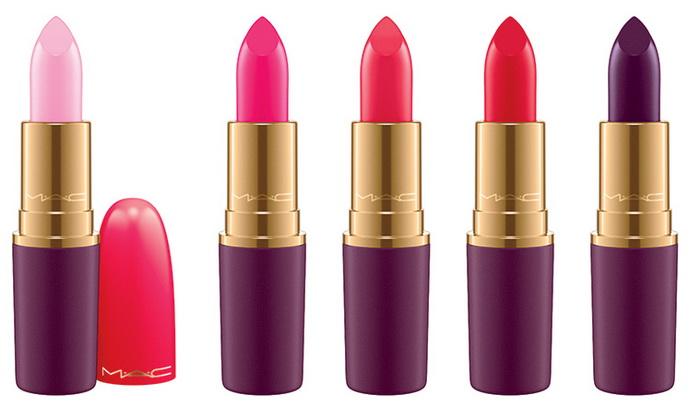 mac-christmas-holiday-2016-2017-nutcracker-sweet-colour-makeup-collection-lipstick