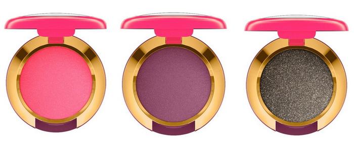 mac-christmas-holiday-2016-2017-nutcracker-sweet-colour-makeup-collection-magic-dust-eyeshadow-2
